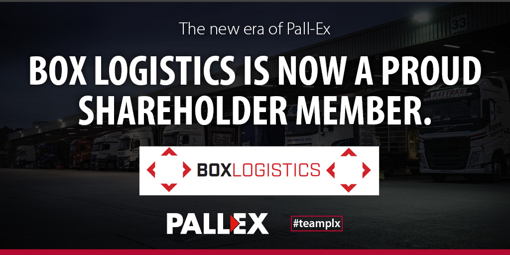 pallex_shareholder